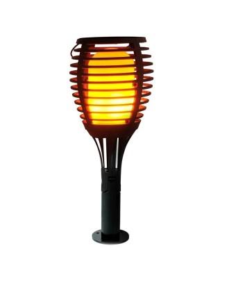 """FLAME"" saulės lempa 1700K LED"